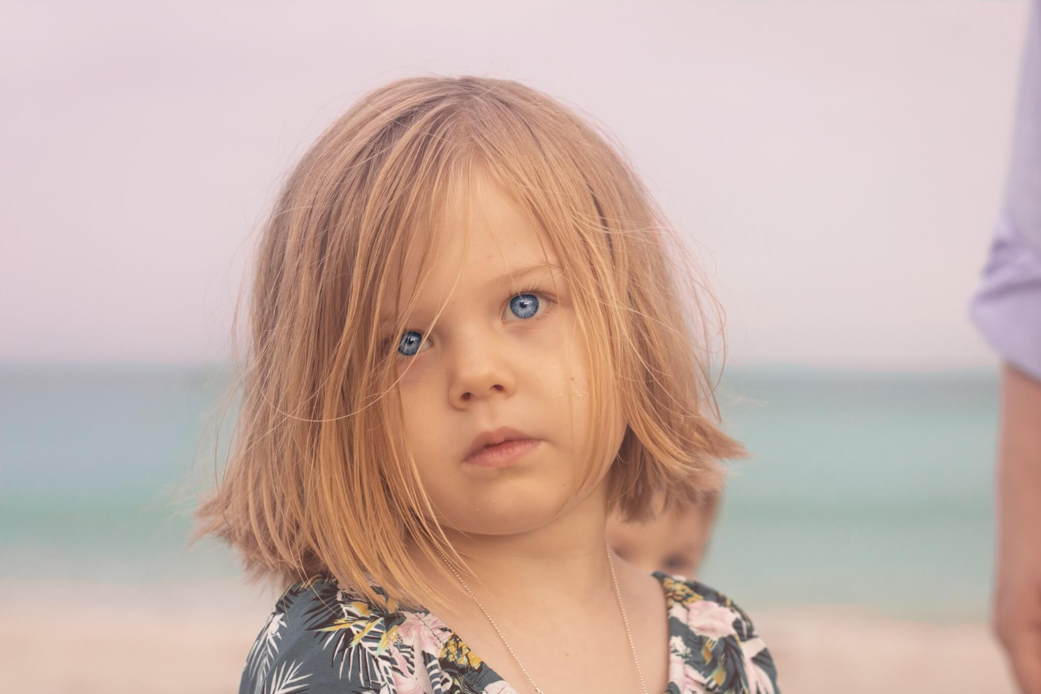 Toddlers in Naples Florida