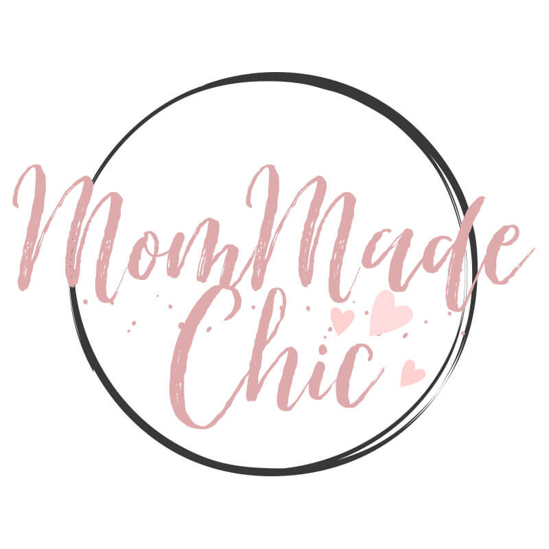 Mom Made Chic